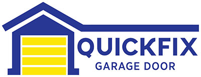 HoustonQuick Fix Garage Doors